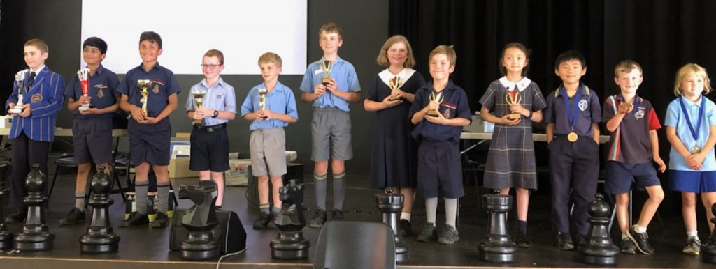 toowoomba-chess-2019-primary-individual-winners