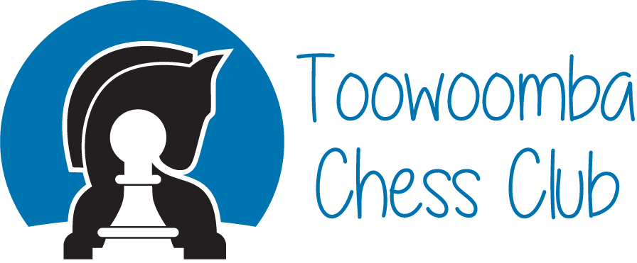 Toowoomba Chess Club