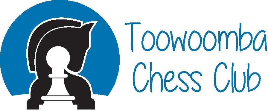 Toowoomba Chess Club